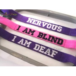 DOG COLLAR Personalised Design