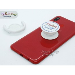 HANDYHALTER / FASHION PHONE...
