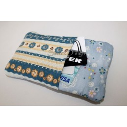 ITH Mega-Set Mobile Bags with Zipper 5x7 inch