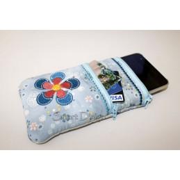 ITH Mega-Set Handy Taschen 13x18 cm