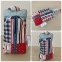 Annies Pouch ITH 4 Sizes