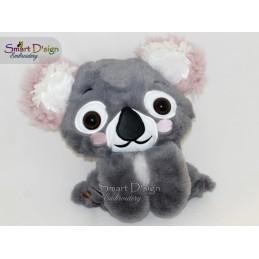 ITH Koala Kuscheltier
