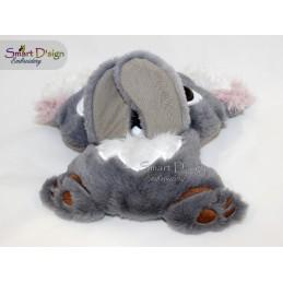 ITH Koala Stuffy