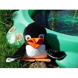 ITH Penguin
