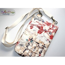 ITH TOURING FLY BAG