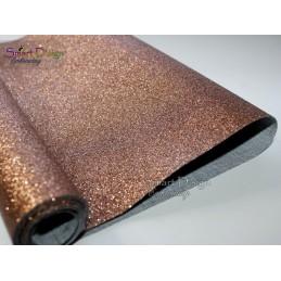 BRONZE - Glitter Vinyl