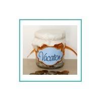 Saving Jar Labels