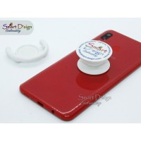 Fashion Phone Sockets