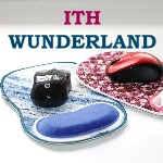 ITH Wunderland