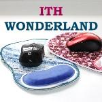ITH Wonderland